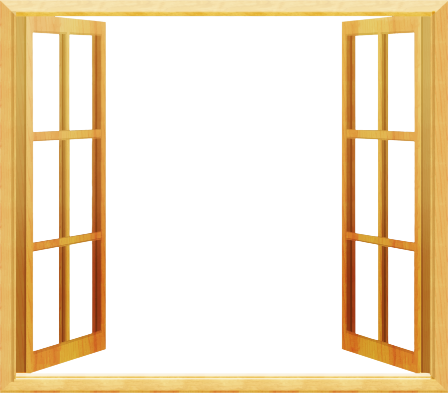 Picture Frame Frame clipart