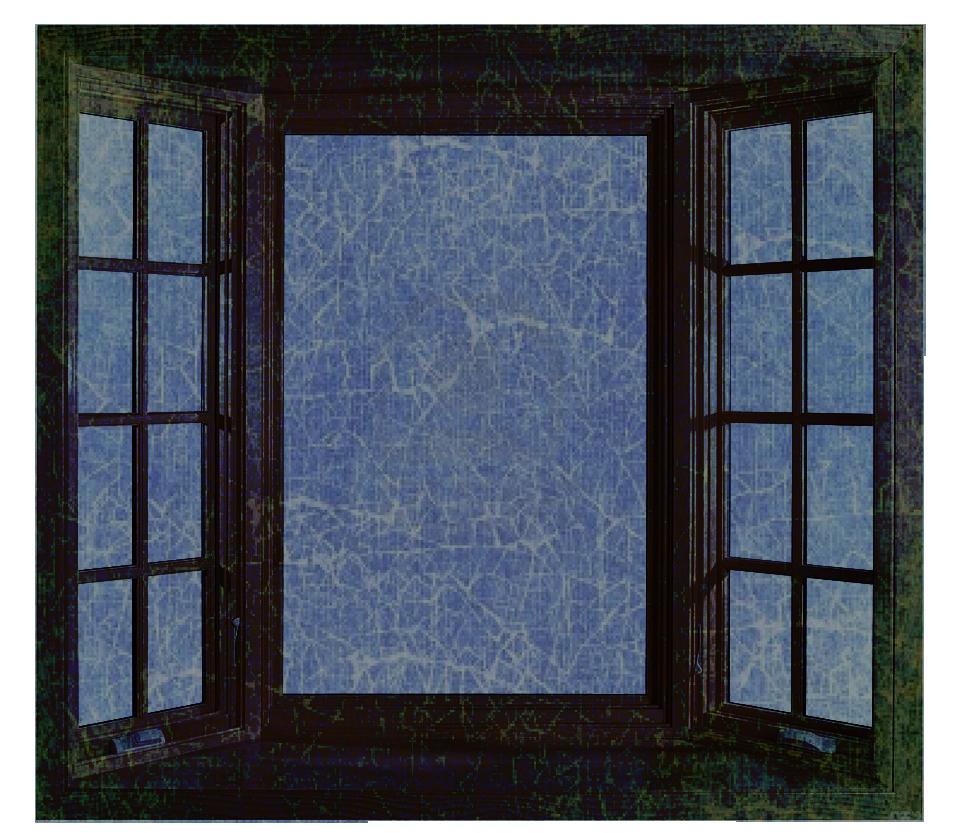 Window Door Clip art