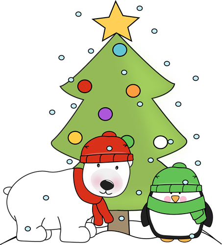 Free Winter Christmas Cliparts, Download Free Clip Art, Free