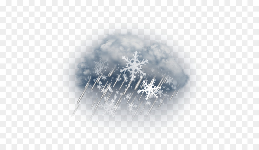 Winter snow clipart.