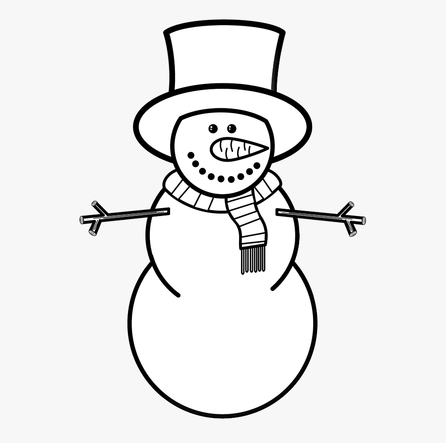 Winter clipart contains.