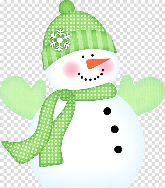 Snowman christmas winter.