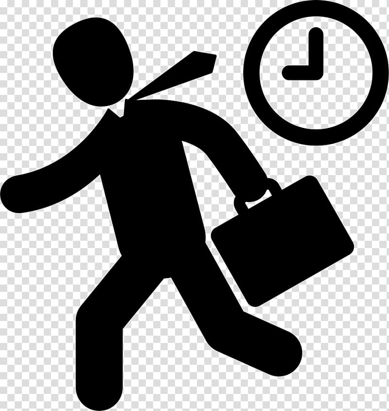 Computer icons symbol.
