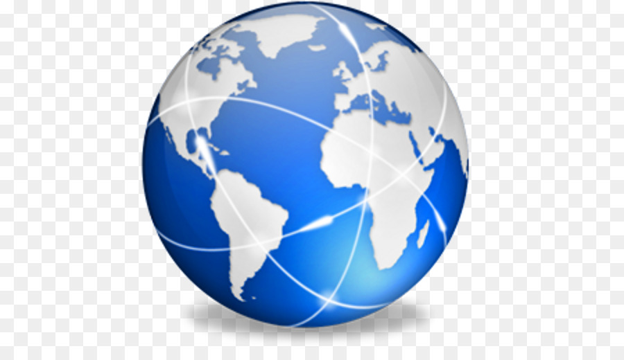 Earth logo clipart.