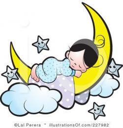 Baby sleeping images.