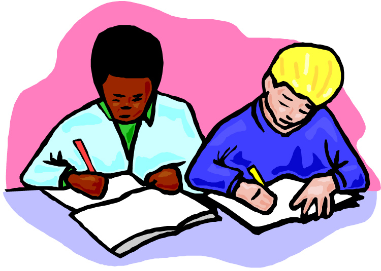 Children writing clipart independent. Children writing clipart independent. Boys comprehension clip art