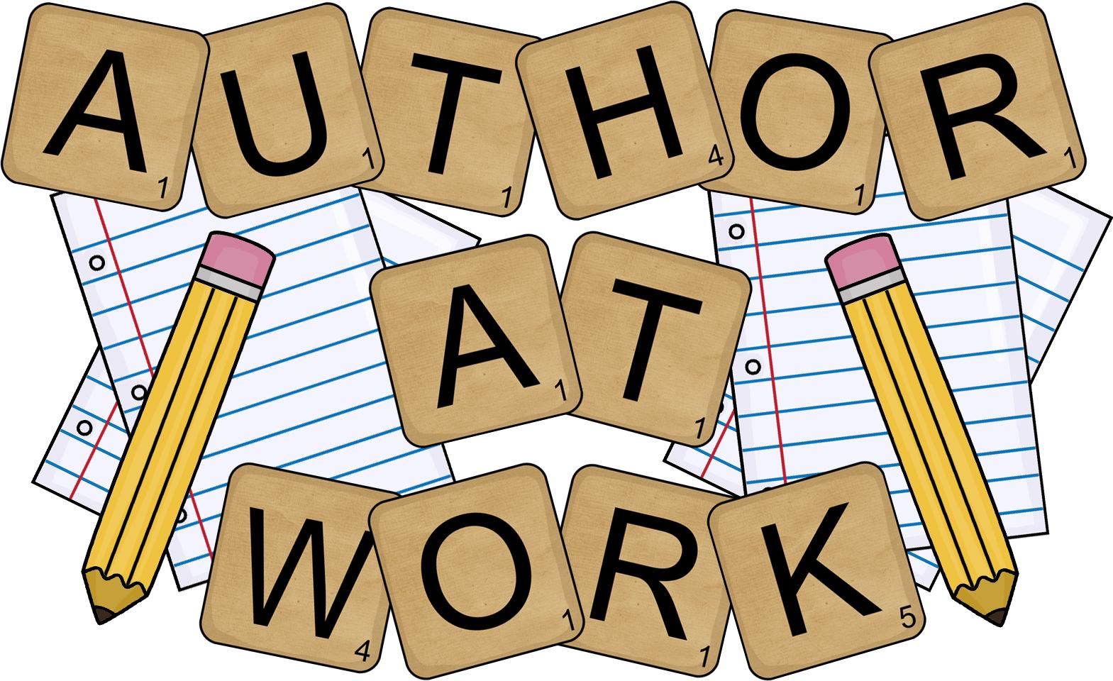 Children writing clipart independent. Children writing clipart independent. Free images of download