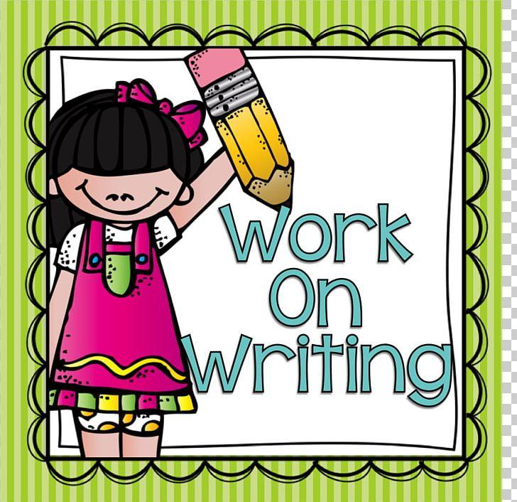 Writing reading literacy.