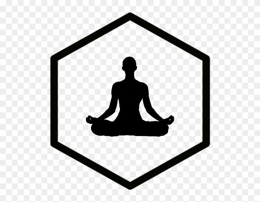 Odhiana Chakra Herbal Teas And Meditation Programs