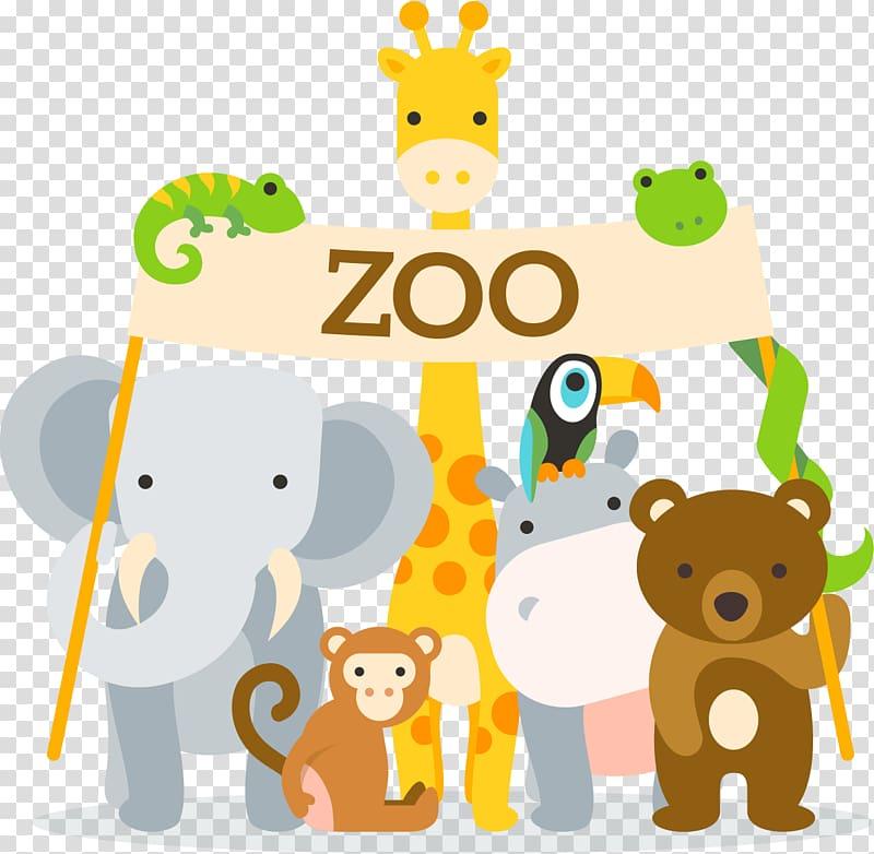 Zoo animals , Lion Zoo Animal, zoo transparent background